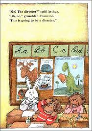 arthur s thanksgiving book arthur s thanksgiving by marc brown the best childrens books org