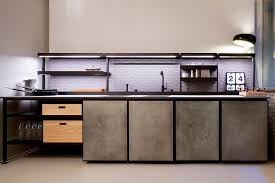 Most Beautiful Kitchens Check Out The Most Beautiful Kitchens For 2015