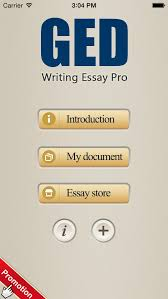 write my essay for me or do my essay for free writing company are very common requests  To help i do my homework all customers  If you need a professional