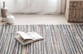 tapis pour cuisine tapis tapis d entrée tapis de cuisine tapis de chambre eminza