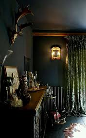 Wiccan Home Decor 850 Best Home Images On Pinterest Gothic Furniture Haunted