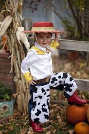 halloween costumes jessie toy story 31 best american indian art images on pinterest native americans