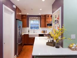Free Kitchen Makeover - kitchen crashers hgtv