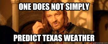 Texas Weather Meme - damiani s comfort design 213 photos 25 reviews heating
