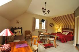 chambre d hotes maintenon chambres d hôtes chartres les chambres de la roguenette