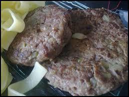 comment cuisiner un steak de cheval les meilleures recettes de steak haché
