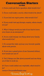 toastmasters table topics contest questions best 25 table topics ideas on pinterest topics to talk about