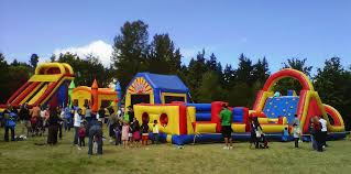 bounce house rentals better bouncers bouncy houses and bounce house rentals home