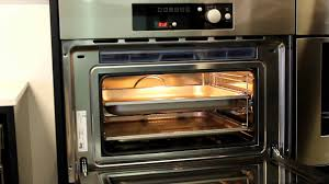 teka hk 930 s steam oven from appliance sales direct youtube