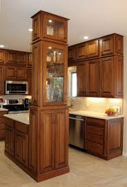 Custom Designed Kitchens Portfolio Cabinets And Counters