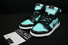 diamond supply co nike dunk diamond supply co