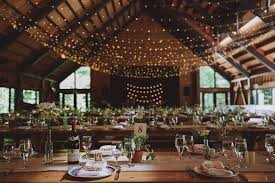 Restaurant String Lights by Allcargos Tent U0026 Event Rentals Inc U2013 Wedding String Lights At The
