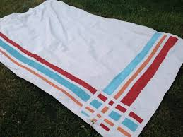 How To Make An Outdoor Rug Diy Outdoor Rug