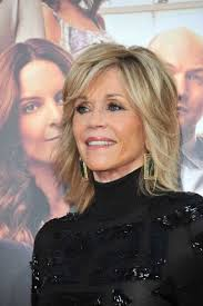 bing hairstyles for women over 60 jane fonda with shag haircut 60 best hairstyles and haircuts for women over 60 to suit any