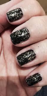 181 best dollish polish destash images on pinterest nail polish