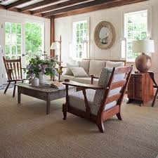 New York Style Home Decor Spanish Style Homes Country House Decorating