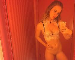nicki minaj leaked naked pictures mackenzie lintz nude photos leaked