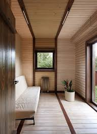 japanese decorating ideas small hallway with japanese feel small hallway decorating ideas