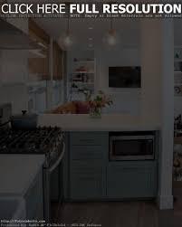 kitchen kitchen design blogs 1000 ideas about condo kitchen