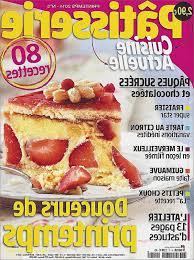 maxi cuisine magazine cuisine abonnement maxi cuisine wp content 2018 01 s of luxury