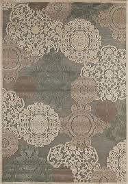 grand tapis chambre enfant tapis persan pour deco chambre enfant fille élégant étonnant grand