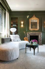 bedroom bedrooms with a sitting area 1019281014201720