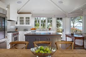 perenne cuisine cuisine perene cuisine avec bleu couleur perene cuisine idees de