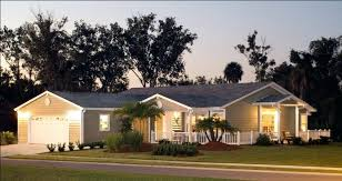 mobile homes f single wide manufactured homes oregon new double wide mobile homes