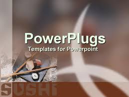 templates powerpoint crystalgraphics japan powerpoint template free japanese template powerpoint