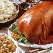 thanksgiving dinner delivered send a dinner buy meals online