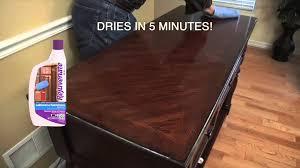 rejuvenate cabinet u0026 furniture youtube