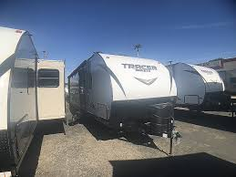 lacrosse rv floor plans lacrosse rv floor plans new prime time travel trailer rvs for sale