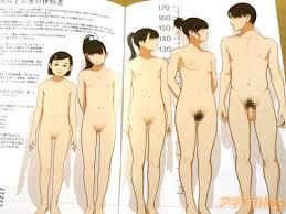 12歳少女全裸写真 12歳少女全裸写真 全裸じゃ味気ないので競泳水着のガチで   Free ...