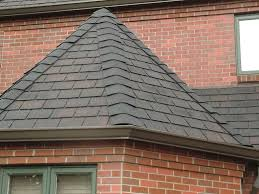 Asphalt Felt Home Depot by Roof Red Roof Shingles Impressive Red Asphalt Roof Shingles