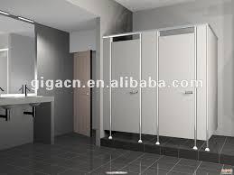 compact laminate toilet partition accessories compact laminate