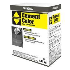 concrete additives concrete cement u0026 masonry the home depot