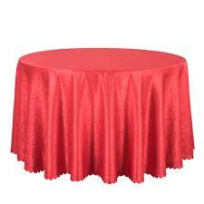 Table Ronde Pas Cher Occasion by Achetez En Gros De Mariage Nappe En Ligne à Des Grossistes De