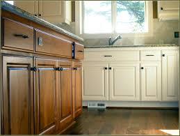 Kitchen Cabinets Fredericton 28 Used Kitchen Cabinets Mn White Kitchen Cabinets Shaker