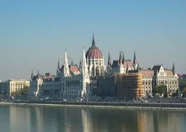 imperial splendors 2018 2019 by globus tours central europe tours