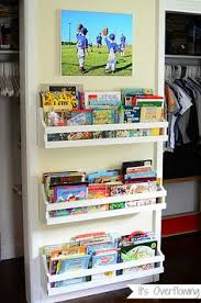 Bookcase For Kids Room by 7 Unique Storage Ideas For Kid Rooms Storage Doors And Google