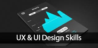 user interface design user experience user interface designing skills articles
