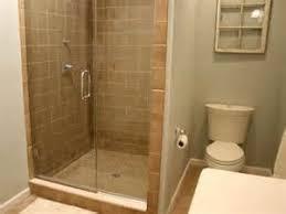 bathroom shower stall ideas murals bathroom tile shower stall tsc