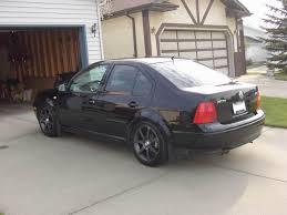 jetta volkswagen 2002 2002 black jetta gls 1 8t