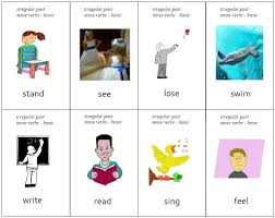 Helping Verb Worksheets Free Language Stuff Tons Of Language Activities For Specific