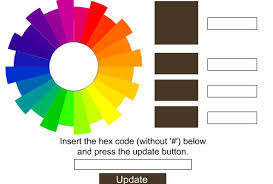 50 best free tools to create perfect color combinations