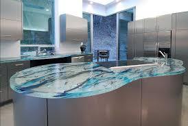 k che hellblau best arbeitsplatte küche blau photos house design ideas