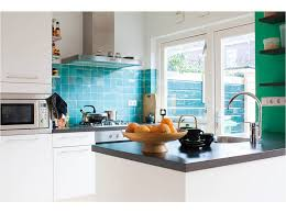 kitchen ideas for small space kitchen ideas small space 10 big house saving concepts for small