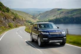blue land rover discovery range rover sport loire blue supercharged v6 5 roverhaul com