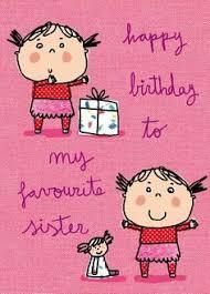 printable birthday card for wife my free printable cards com