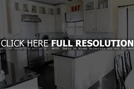 white and black kitchen cabinets home decoration ideas exceptional white kitchen cabinets dark granite countertops outofhome white kitchen design